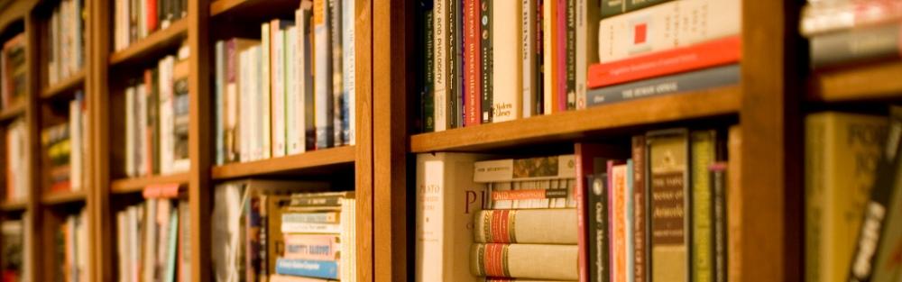 bookshelf01.jpg