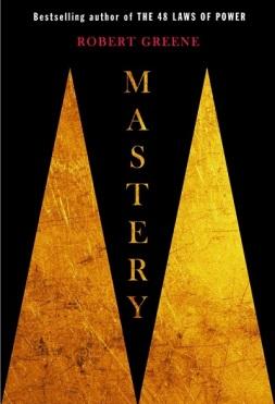 greene_mastery-book-cover.jpg