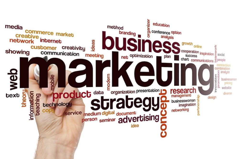 NIMA-Business-Marketing-2-1280x8531